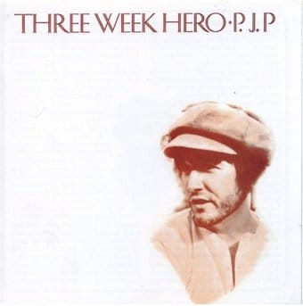 Three Week Hero