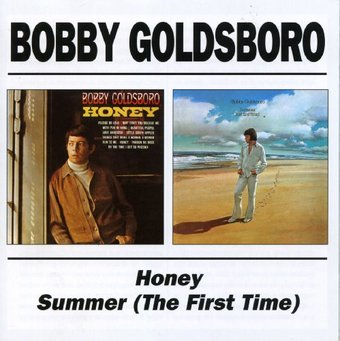 Honey / Summer (The First Time)