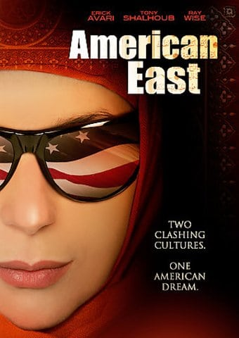 American East (Widescreen)