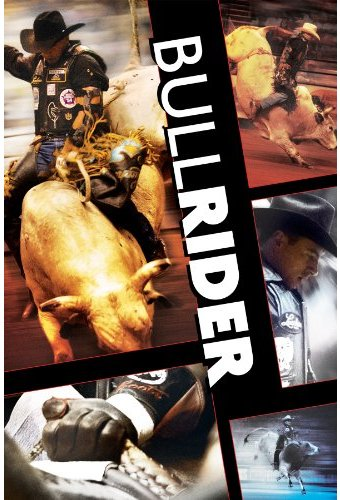 Bullrider: The Professional Bull Riders, Inc.