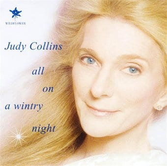 All on a Wintry Night (2-CD)