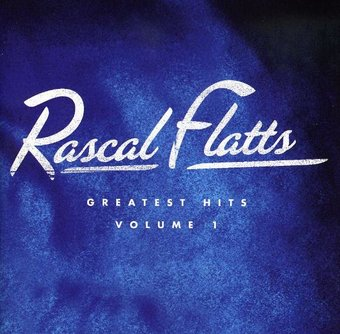 Greatest Hits, Volume 1 [Reissue]