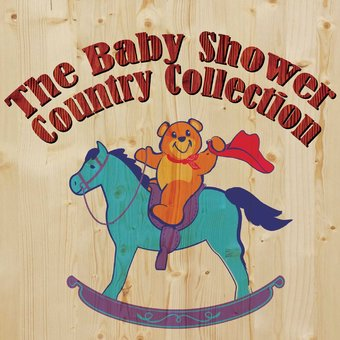 The Country Baby Show Collection