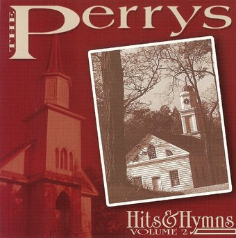 Hits & Hymns, Volume 2