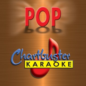 Chartbuster Karaoke Gold: Kings of Leon
