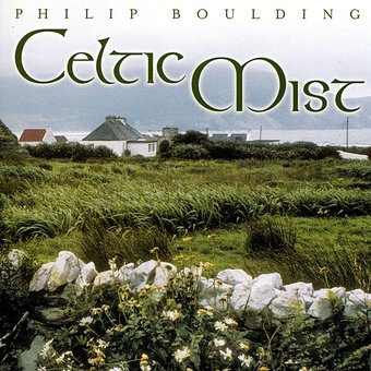 Celtic Mist (2-CD)