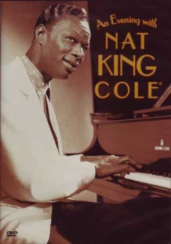 "An Evening with Nat ""King"" Cole"