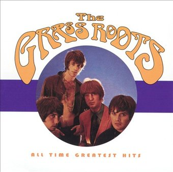All Time Greatest Hits [Import]
