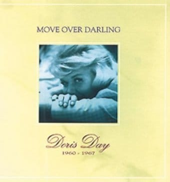 Move Over Darling (8-CD Box Set)