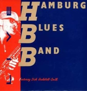 Hamburg Blues Band