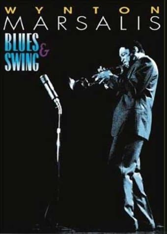 Blues & Swing