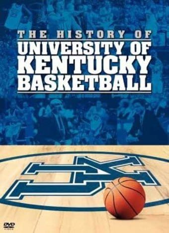 University of Kentucky: The History of University