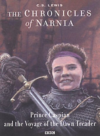 Soundtrack chronicles narnia prince the free of download caspian