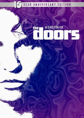 The Doors (15th Anniversary Edition) (Widescreen)