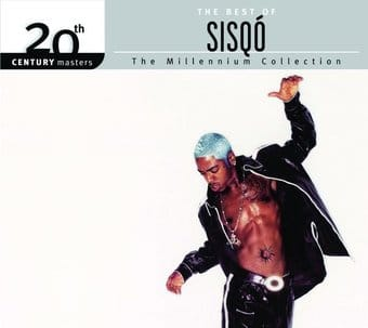 The Best of Sisqo - 20th Century Masters /