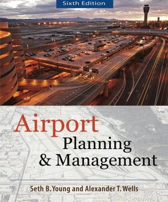 MANAGEMENT AIRPORT AND PLANNING