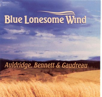 Blue Lonesome Wind