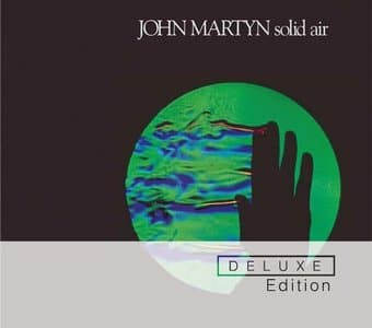 Solid Air [Deluxe Edition] (2-CD)