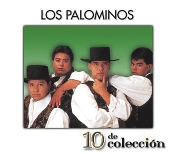 10 de Colleccion [2005]