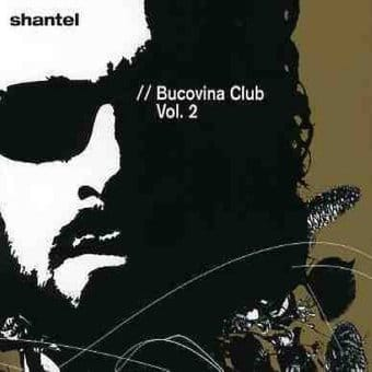 Bucovina Club, Volume 2
