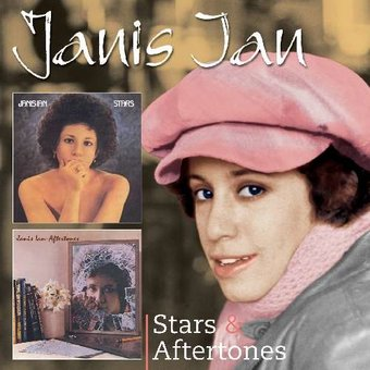 Stars & Aftertones (2-CD)