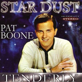 Star Dust / Tenderly