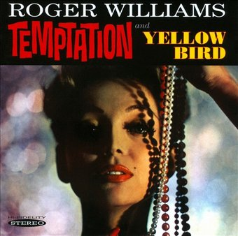 Temptation / Yellow Bird