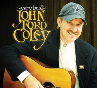 The Very Best Of John Ford Coley