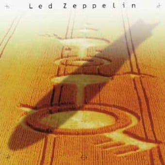 Led Zeppelin (4-CD)