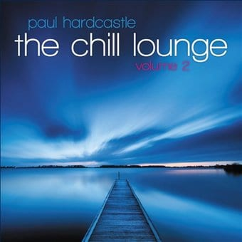 The Chill Lounge, Volume 2