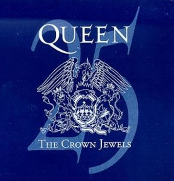 The Crown Jewels (8-CD Box Set)
