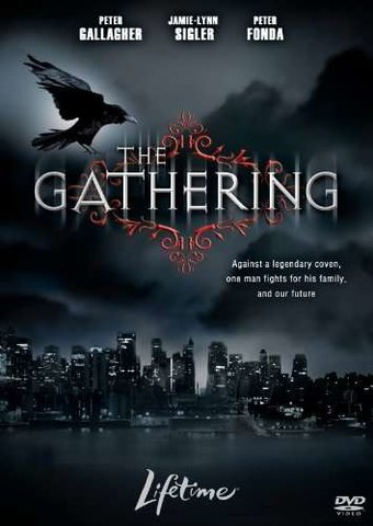 The Gathering - Complete Miniseries