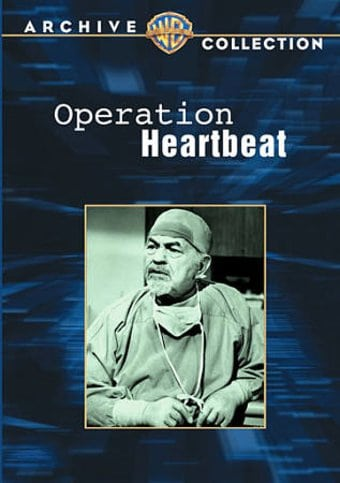 Operation Heartbeat (U.M.C.) (Series Pilot for