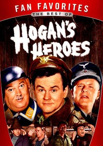 Hogan's Heroes - Fan Favorites