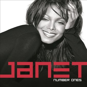 Number Ones (2-CD)
