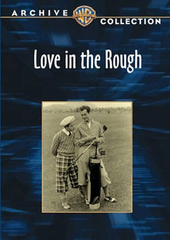 Love in the Rough (Full Screen)