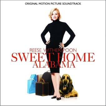 Sweet Home Alabama [Original Soundtrack]