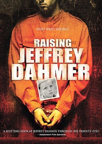 Raising Jeffrey Dahmer (Widescreen)