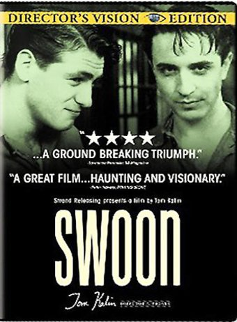 Swoon (Director's Vision Edition)