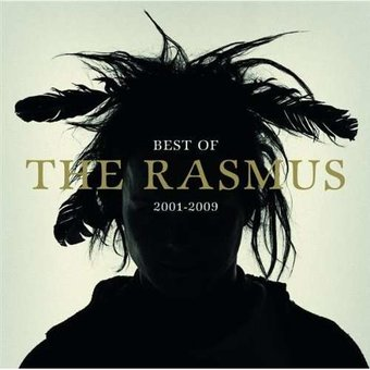 Best of the Rasmus: 2001-2009