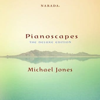 Pianoscapes (2-CD)