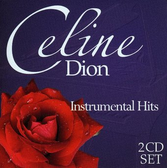 Instrumental Hits of Celine Dion