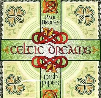 Celtic Dreams: The Haunting Sound of Traditional