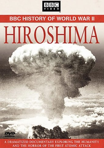 BBC History of World War II: Hiroshima
