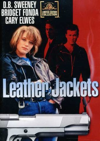 Leather Jackets (Widescreen)