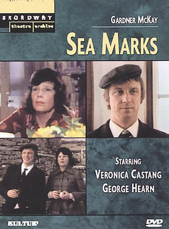 Broadway Theatre Archive - Sea Marks