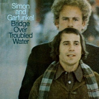 Bridge Over Troubled Water (40th Anniversary