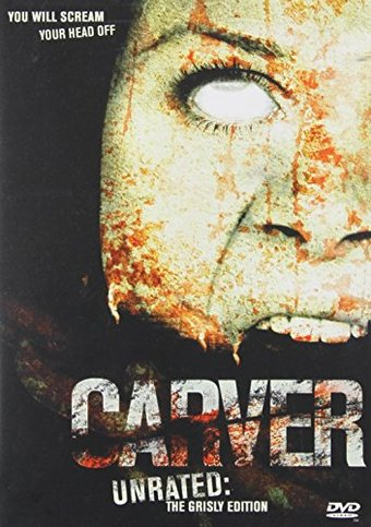 Carver (Unrated)