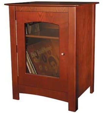 Crosley ST75-PA Bardstown Entertainment Center