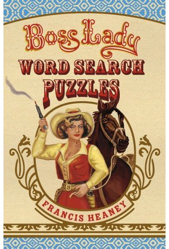 Movies - Word Search